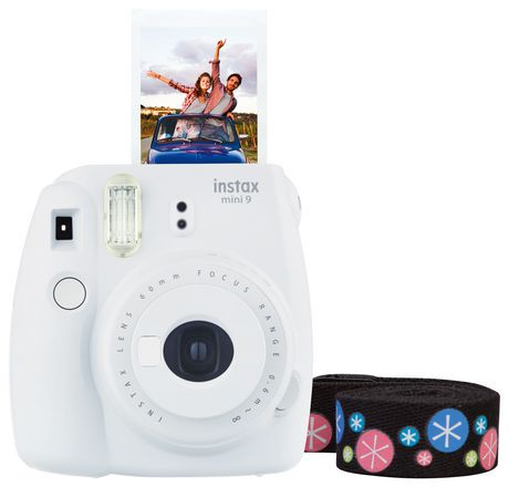 Image result for instax