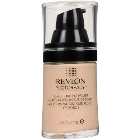 Revlon Photo Ready™ Pore Reducing Primer by Revlon