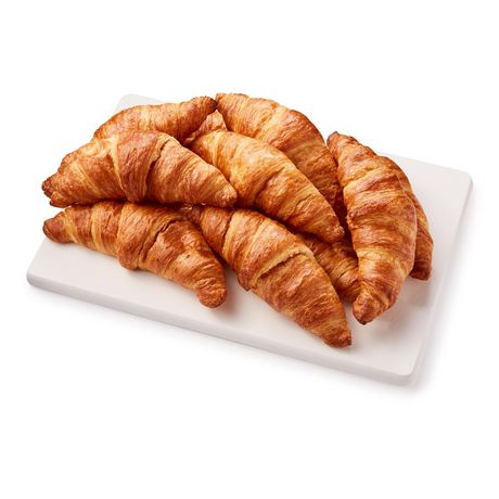 Your Fresh Market All Butter Croissant - image 2 of 4