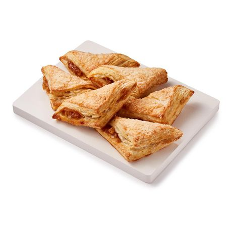 Your Fresh Market Apple Turnovers - image 2 of 4