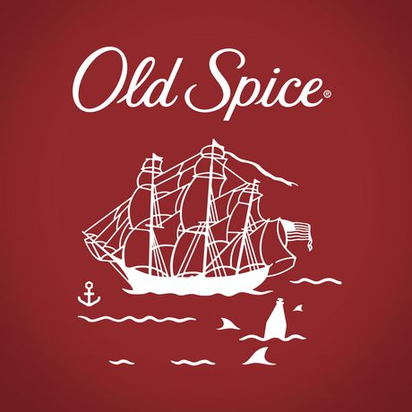 Old Spice Invisible Solid Antiperspirant Deodorant for Men Volcano with Charcoal Scent Inspired by Nature - image 4 of 7