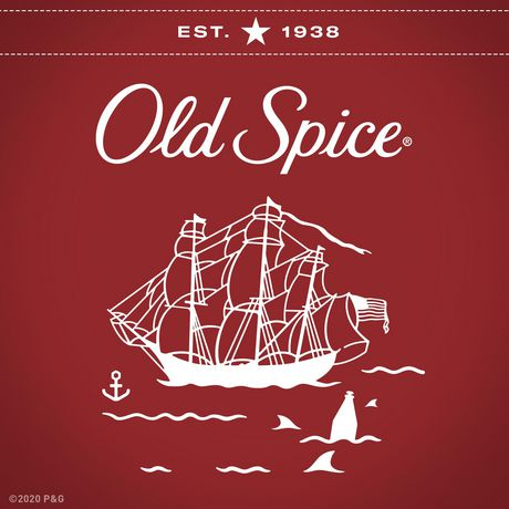 Old Spice Invisible Solid Antiperspirant Deodorant for Men Volcano with Charcoal Scent Inspired by Nature - image 5 of 7