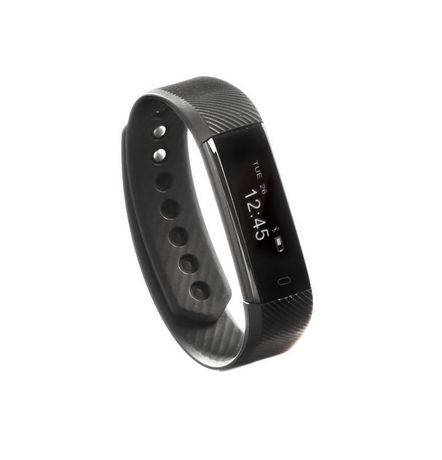 Smart Fitness Tracker - image 1 of 1