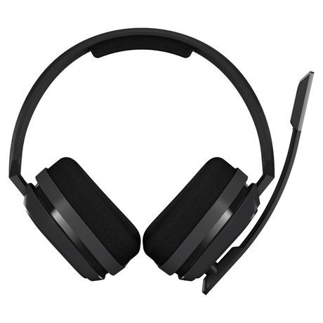 Astro A10 Over-Ear Sound Isolating Gaming Headset for Xbox - Grey/Green - image 5 of 5