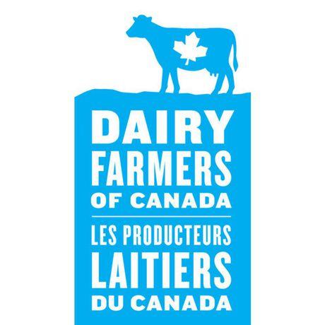 Farmers 1% Chocolate Milk - image 2 of 3