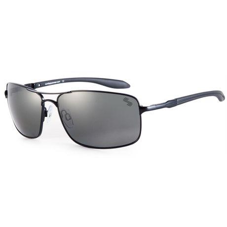 15f7f5a0f6 Sundog Eyewear Sunglasses - Concierge Mt Black - image 1 of 3 ...