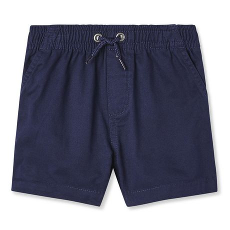 George Baby  Boys' Woven Shorts - image 1 of 2