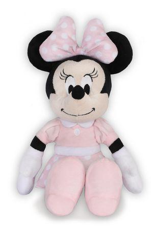 Douillette et moelleux par Disney Bébé - Minnie - image 3 de 4