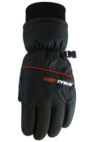 Hot Paws Boys Ski Gloves Walmart Canada