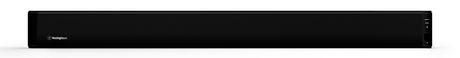 "Westinghouse 37"" Bluetooth Home Theater TV Soundbar - image 1 of 5"