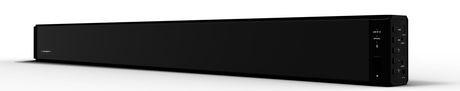 "Westinghouse 37"" Bluetooth Home Theater TV Soundbar - image 2 of 5"