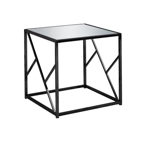 Monarch Specialties Inc Monarch Specialties End Table