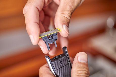 Philips OneBlade 2 lames remplaçables - image 6 de 6