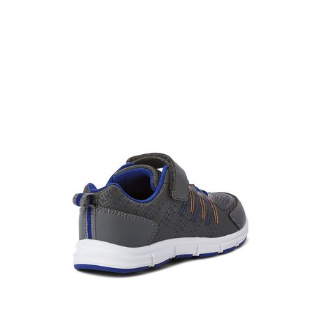 Athletic Works Boys' Sport Running Shoes - image 4 of 4