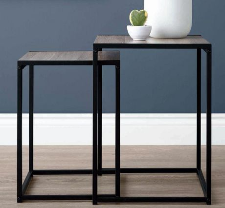Awesome Nesting Tables Set Download Free Architecture Designs Scobabritishbridgeorg
