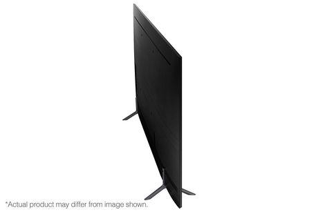 "Samsung 65"" 7100 Series TV - UN65RU7100FXZC - image 2 of 3"