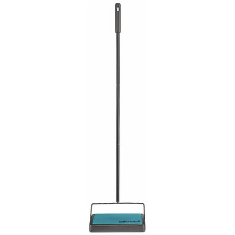 BISSELL® EasySweep™ Compact Manual Sweeper - image 2 of 6