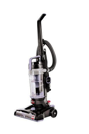 Bissell® Powerforce Bagless Upright Vacuum - image 1 of 6