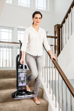 Bissell® Powerforce Bagless Upright Vacuum - image 3 of 6