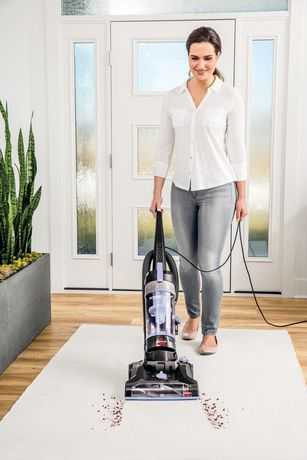 Bissell® Powerforce Bagless Upright Vacuum - image 4 of 6