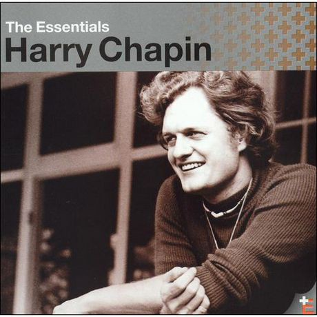 Harry Chapin The Essentials Walmart Canada