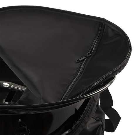 Outland Firebowl Standard Carry Bag For 19 Quot Diameter