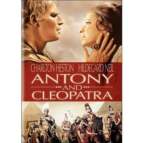 comparing antony cleopatra to antigone It's the caffeinated pace of this antony and cleopatra that leaves your head agreeably spinning antony and cleopatra cleopatra and antony coulda-shoulda-woulda been the title it's an imperfect comparison.