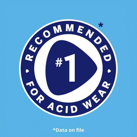 ProNamel Gentle Whitening Enamel Care Toothpaste - image 6 of 7