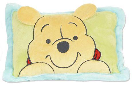 Winnie The Pooh Disney Baby Snuggle Amp Snooze Set Pooh
