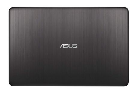 ASUS Laptop L203MA-DS04 - image 5 of 6