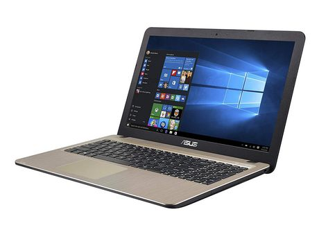 ASUS Laptop R540MA-RS02 - image 2 of 5