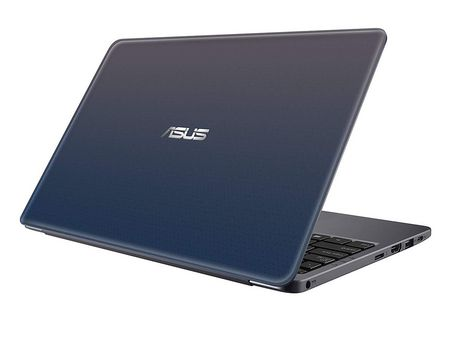 ASUS Laptop L203MA-DS04 - image 4 of 6