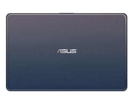 ASUS Laptop L203MA-DS04 - image 6 of 6