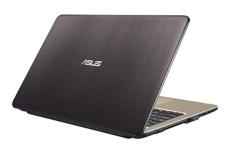 ASUS Laptop R540MA-RS02 - image 4 of 5