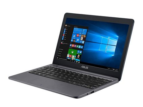 ASUS Laptop L203MA-DS04 - image 2 of 6