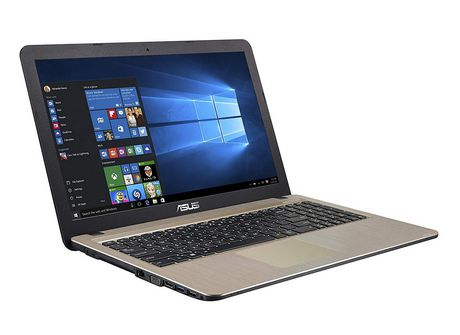 ASUS Laptop R540MA-RS02 - image 3 of 5