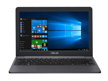 ASUS Laptop L203MA-DS04 - image 1 of 6