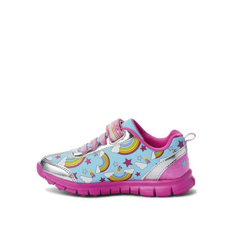 Chaussures de course Shopkins pour filles - image 3 de 4