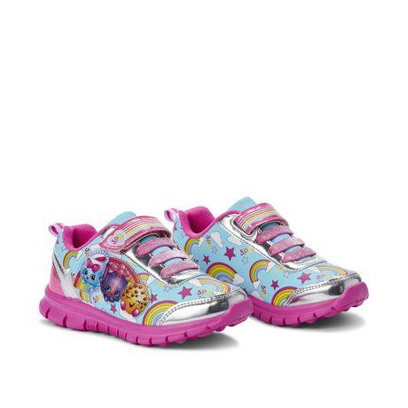 Chaussures de course Shopkins pour filles - image 2 de 4
