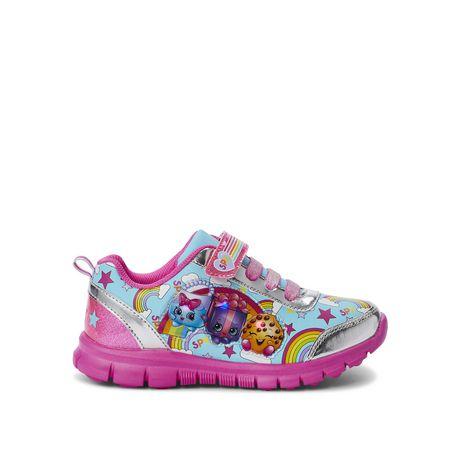 Chaussures de course Shopkins pour filles - image 1 de 4
