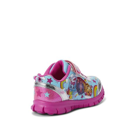 Chaussures de course Shopkins pour filles - image 4 de 4