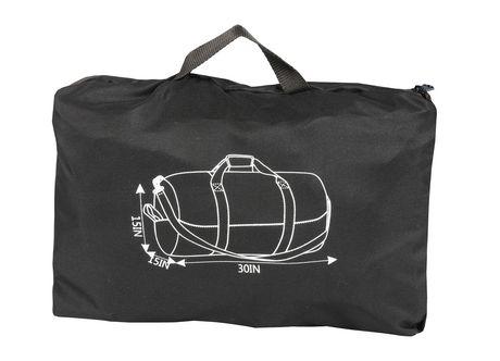 Ozark Trail Ot Packable Duffle - image 3 of 3