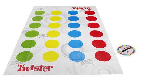 twister game walmart canada