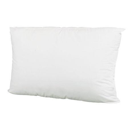 MAINSTAYS Medium Support Pillow - image 1 of 1