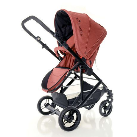 cosmos black single women If you're searching for the perfect single stroller, look no further strollair's cosmos is designed for safety, comfort, convenience, and style -- all with our experience and parent suggestions in mind cosmos is an all-terrain, full-featured single stroller thoughtfully engineered with loads of.