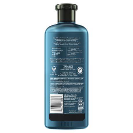 Herbal Essences bio:renew Argan Oil Of Morocco Repairing Colour-Safe Conditioner - image 3 of 7