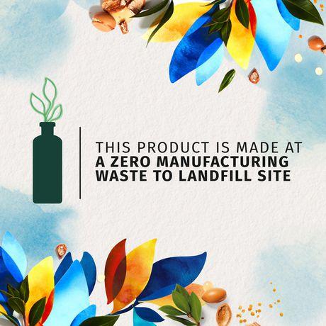 Herbal Essences bio:renew Argan Oil Of Morocco Repairing Colour-Safe Conditioner - image 7 of 7