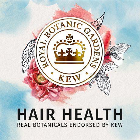 Herbal Essences bio:renew Argan Oil Of Morocco Repairing Colour-Safe Conditioner - image 6 of 7
