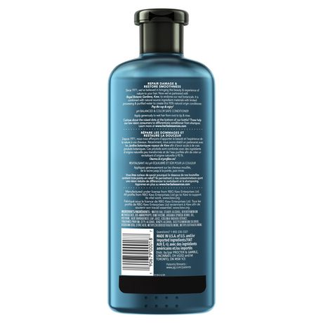 Herbal Essences bio:renew Argan Oil Of Morocco Repairing Colour-Safe Conditioner - image 2 of 7