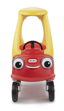 Little Tikes Cozy Coupe - image 2 de 8